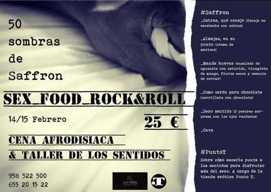 SexFoodRock-Roll